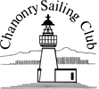 Chanonry Sailing Club